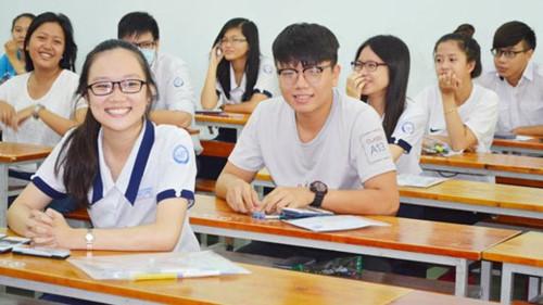 Chi tiết chương trình tổng thể và 27 chương trình môn học, hoạt động giáo dục