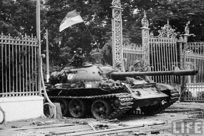 KỶ NIỆM 43 NĂM NGÀY GIẢI PHÓNG MIỀN NAM THỐNG NHẤT ĐẤT NƯỚC (30/4/1975 – 30/4/2018)