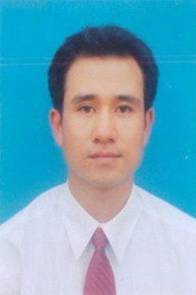 Trần Ngọc An