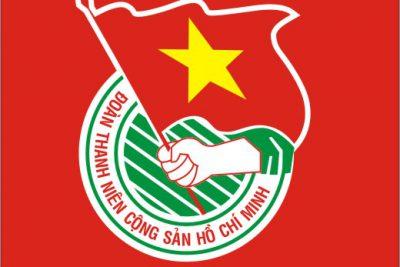 Đại hội Đoàn trường THPT Krông Nô, nhiệm kỳ 2018 – 2019