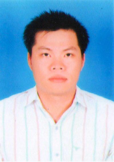 Trương Quang Dân