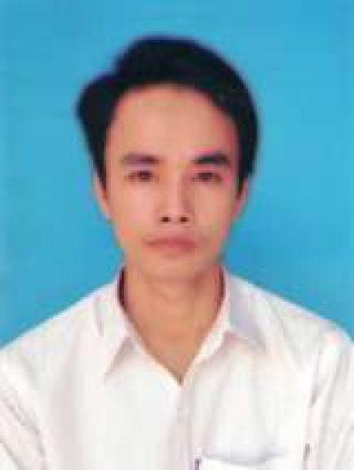 Đỗ Văn Đào