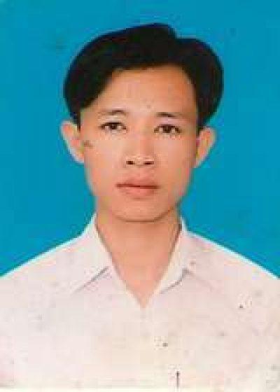 Hoàng Xuân Huế