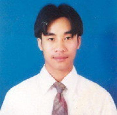 Phan Văn Huynh