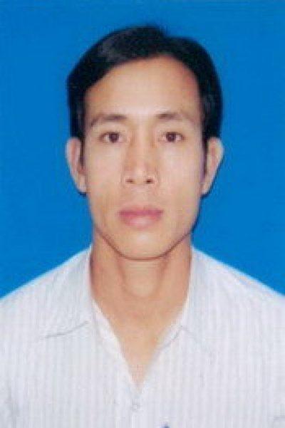 Hoàng Minh Khánh
