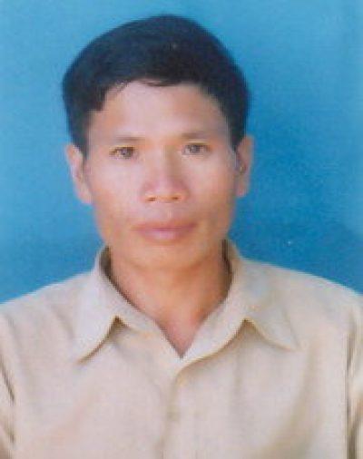 Trần Xuân Linh