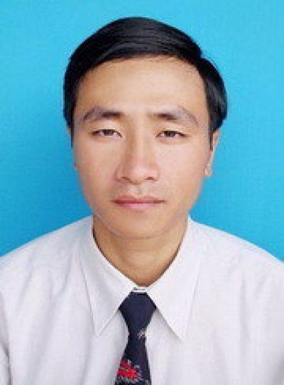 Đinh Huy Lưu