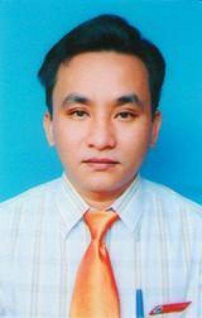 Phạm Minh Hà