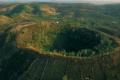 VTV2 – Khám phá: Di sản địa chất Đắk Nông