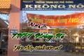 """Phóng sự 2014 – THPT Krông Nô """"Nơi chắp cánh ước mơ"""""""