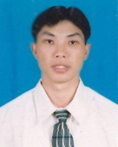 Trịnh Công Thành