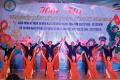 Video thi Văn nghệ Huyện 2019 – THPT Krông Nô
