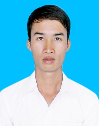 Chu Văn Ngọc