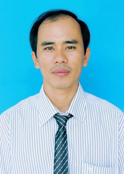 Nguyễn Văn Chuyên