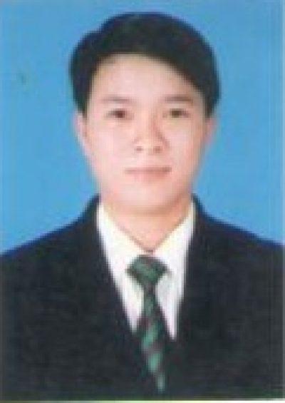Trần Quốc Hoàn