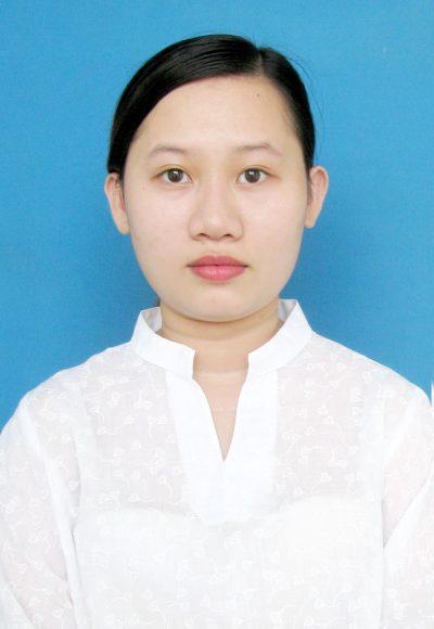 Nguyễn Châu Nhật Linh