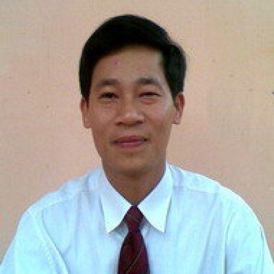 Trần Quang Lực