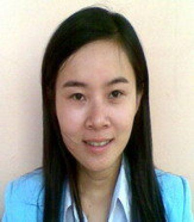 Trần Thị Nhung